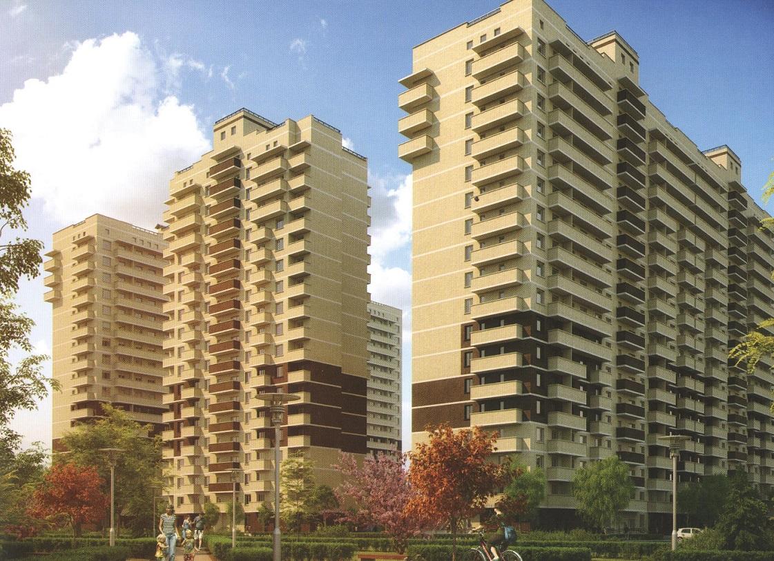 Можно ли записать квартиру в собственность на двоих, если ДДУ был оформлен на одного?